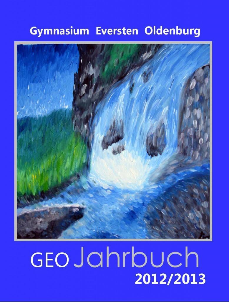 Jahrbuch 12-13